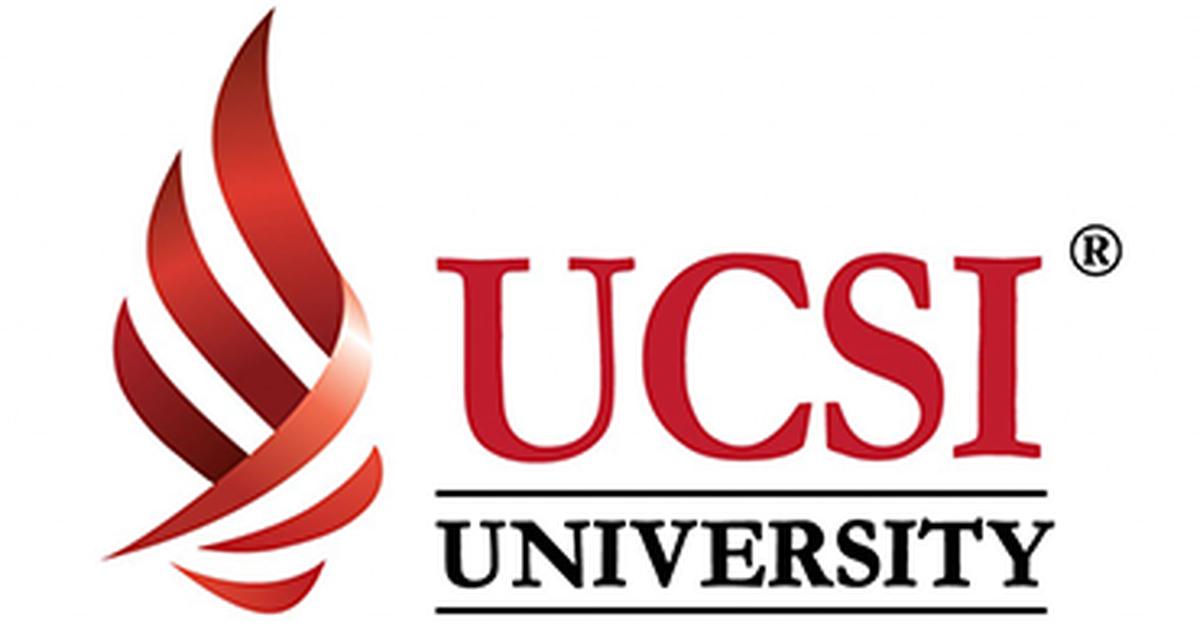 UCSI – University