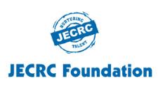 logo jecc